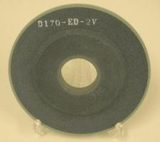 ED2-V