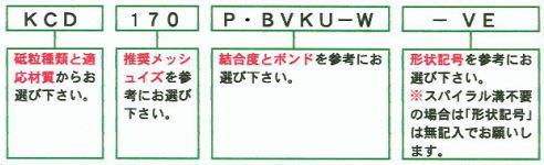 kinyuu1