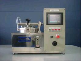 UVAP-250
