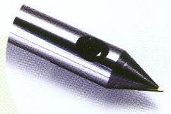 ナノマイクロ加工技術