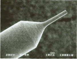 マイクロダイヤツール