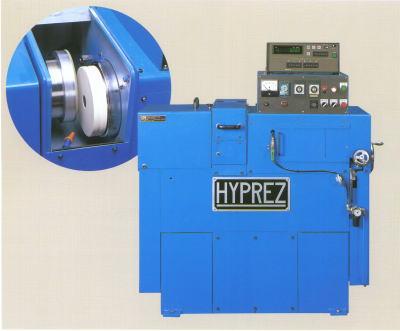 横型研削盤UEHG-150タイプ