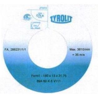 UTE-TYROLIT-img-wheel01