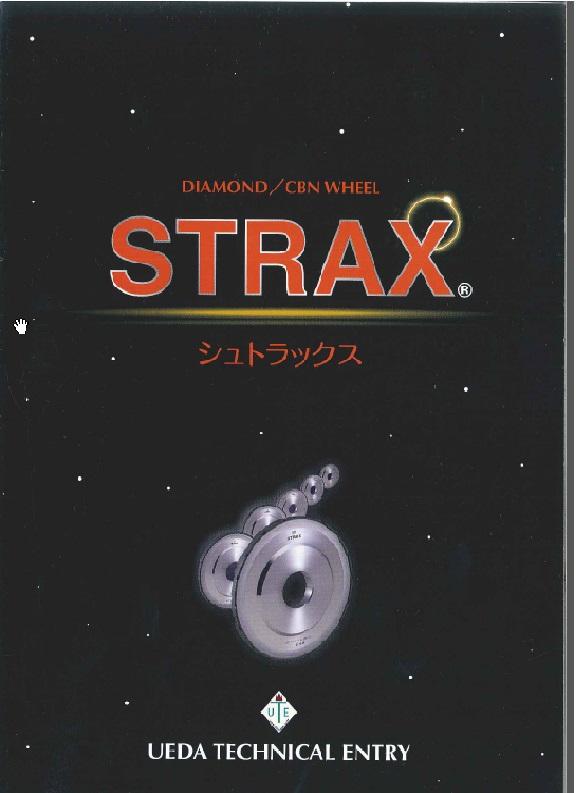 STRAX